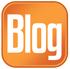 """blog"""