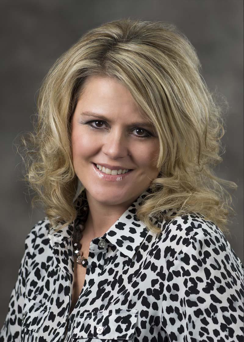 Heather Macholan